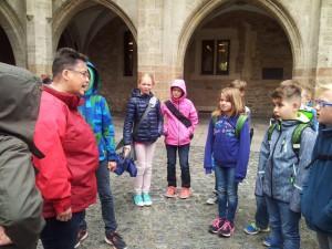 4a Altstadtmuseum draußen