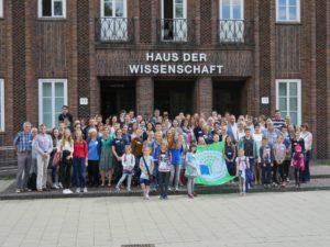 umweltschule-in-europa-2016