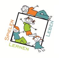LogoBildungszentrum