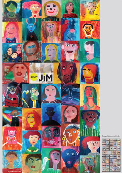 jim-poster-1