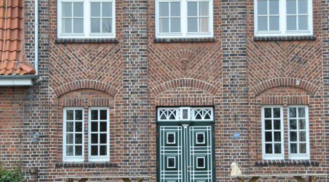 Kurzbericht zur Schulfahrt nach Otterndorf