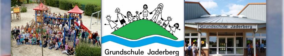 Grundschule Jaderberg