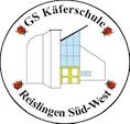 logo3 klein