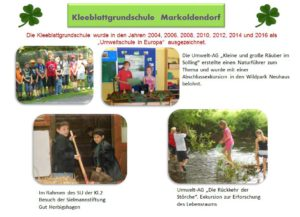 ppumweltschule-2016