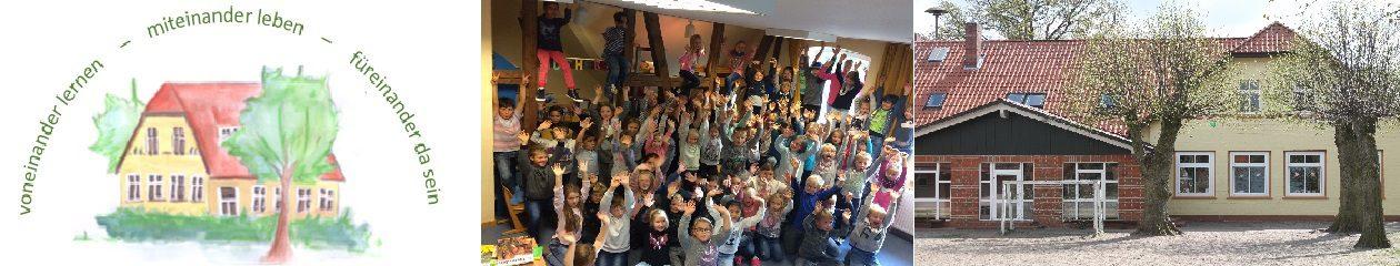 Grundschule Groß Lessen