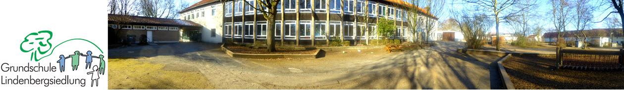 Grundschule Lindenbergsiedlung