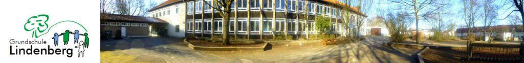 Grundschule Lindenberg