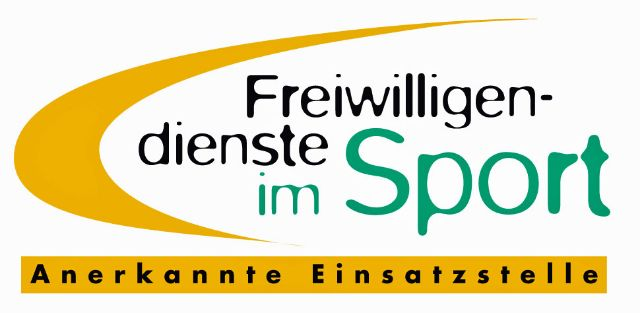 FWD Sport Logo