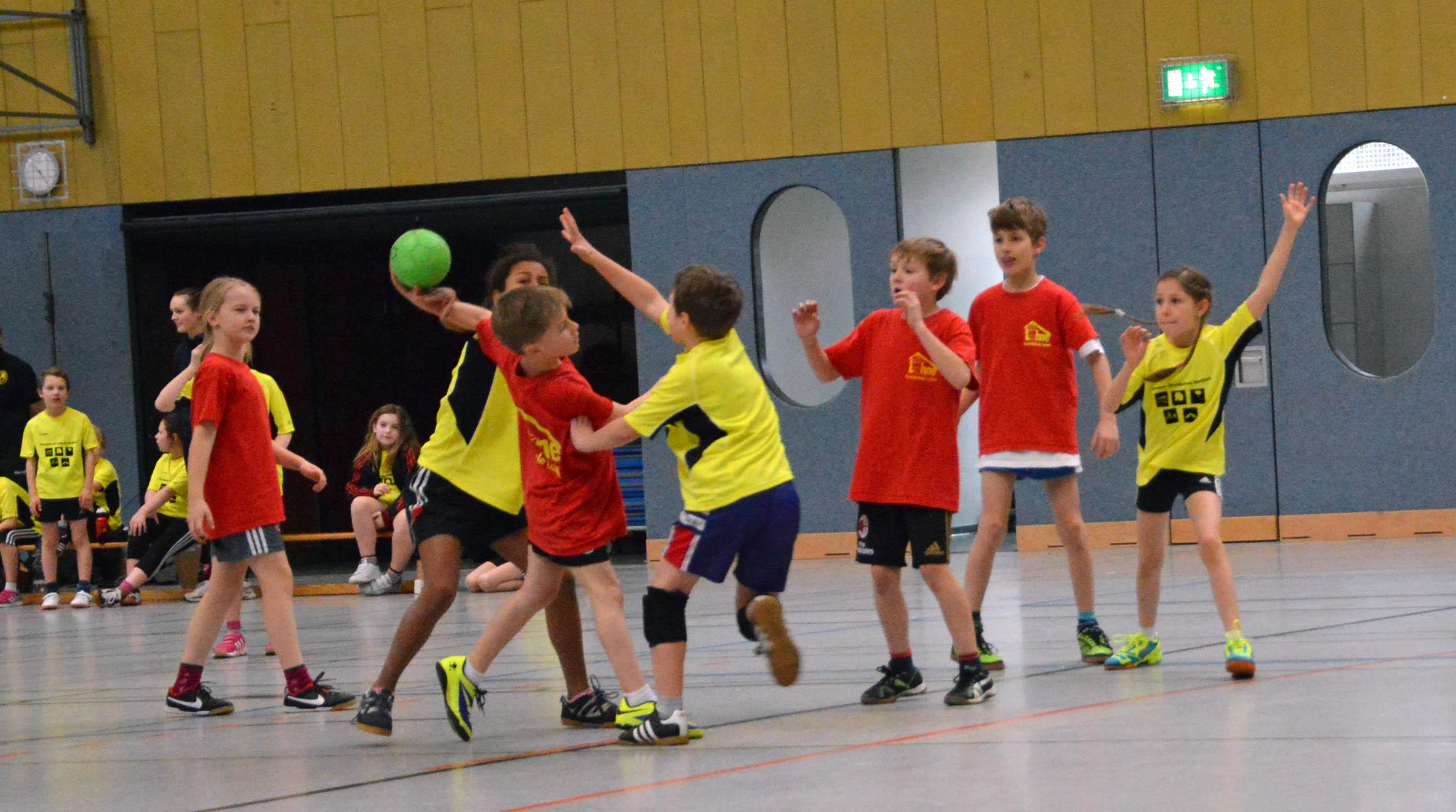 Handball 052