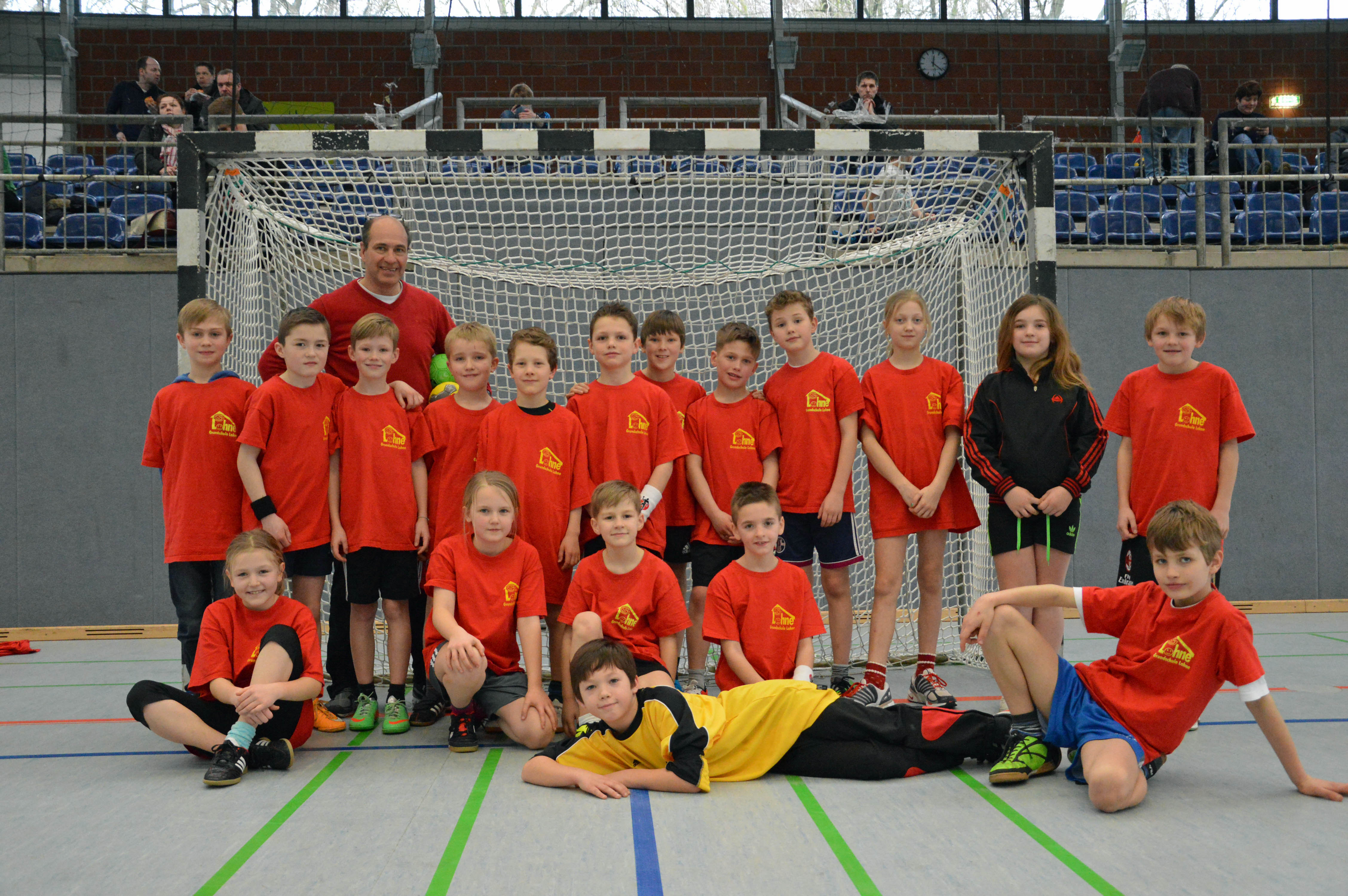 Handball 079