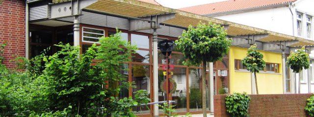 Martinusschule Bramsche