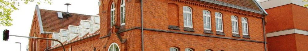 Nordertorschule Nienburg