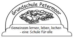 Grundschule Petermoor