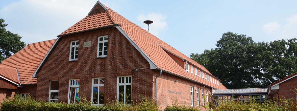 Peter-Lehmann-Schule
