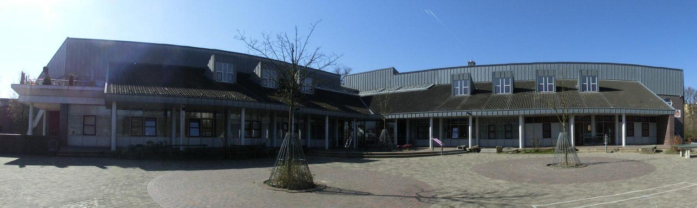 Grundschule Powe