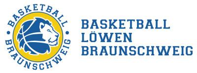 Basketball_BS_Logo_Schriftzug_groß