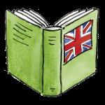 BibliothekEnglisch