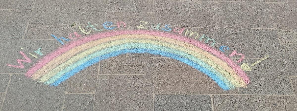 Grundschule Samtgemeinde Rehden