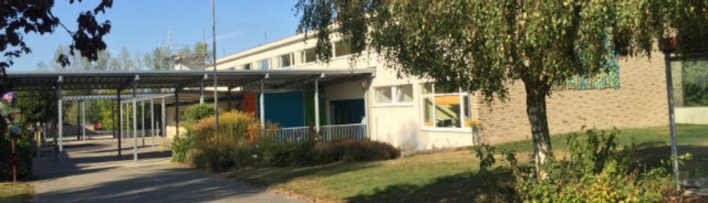 Grundschule Riemsloh