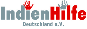 01_Logo_Deutschland