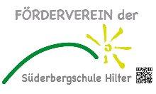 Logo FV