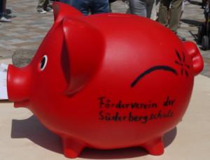 foerderschwein_1