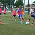fussball_ag_01