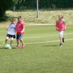 fussball_ag_03