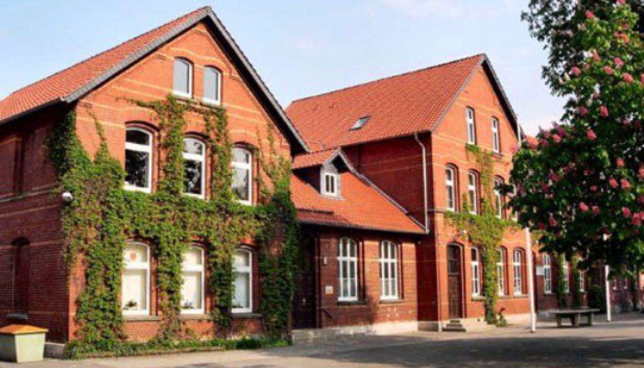 Grundschule Salzgitter Thiede
