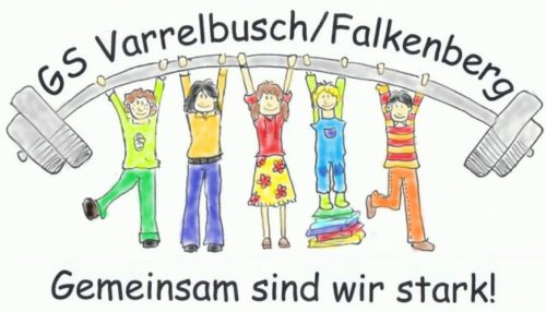 Grundschule Varrelbusch/Falkenberg