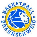 basketballbslogo