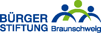 logo-buergerstiftung-rgb-72dpi