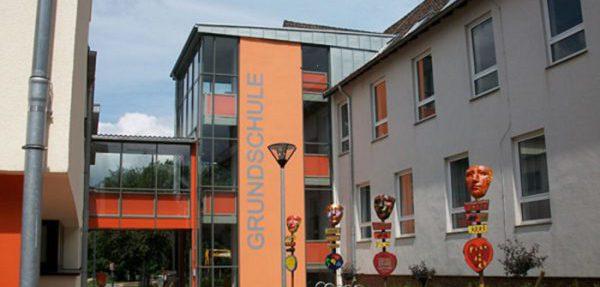 Grundschule Voxtrup