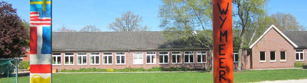 Grundschule Wymeer