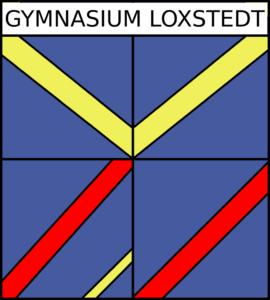 Logo Gymlox