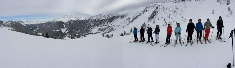 skifahrt2016-2