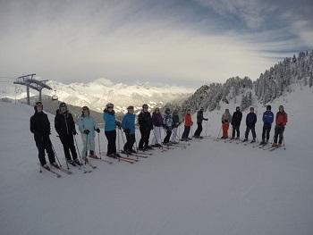skifahrt2016-3