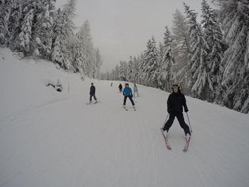 skifahrt2016-4