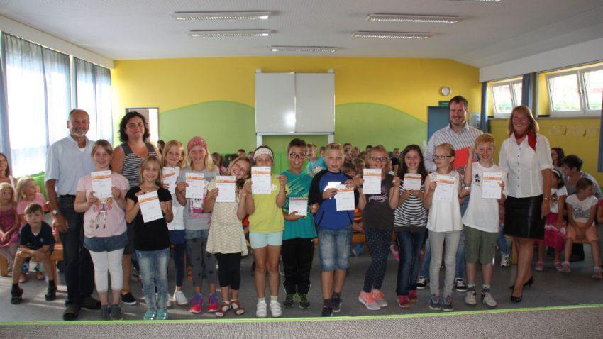 sportlerehrung_grundschule_landwehrhagen