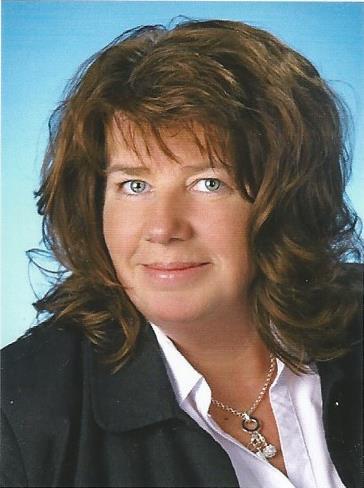 Susanne_Schmoll
