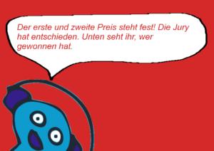 Hörw_Gewinner2
