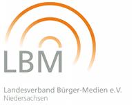 Landesverband_Bürgermedien