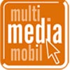 logo_multmediamobil_neu