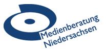 medienberatung_logo