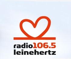 radio_hannover_leinehertz_106_5_1