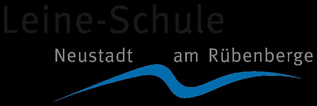 Leine Schule Neustadt