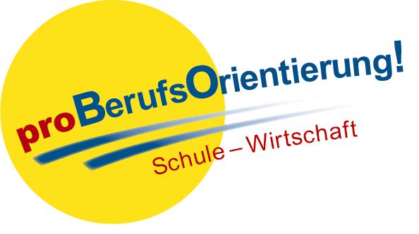 Logo-proBerufsOrientierung