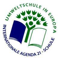 umweltschule-neu_sbp