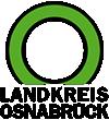 logo LKOS