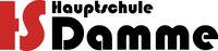 Logo Hauptschule_200x